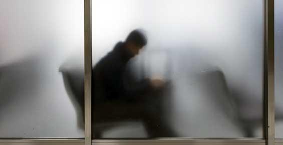 Аэропорты Камчатки обязали восстановить в правах инвалидов