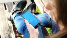 Мобильный интернет вытесняет проводной