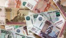 «Гознак» анонсировал масштабное обновление рублей