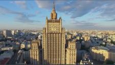 Россия помогла установить мир в ЦАР
