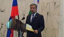 В Узбекистане отмечают 27-ю годовщину независимости страны