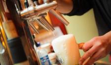 В России предлагают изменить ГОСТ на пиво