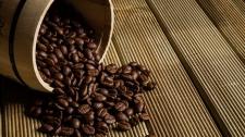 Южнокорейским школьникам запретят пить кофе