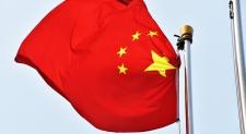 Торговая война ударила по экономике Китая