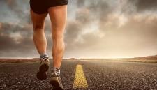 Усиленные занятия спортом бьют по сердцу