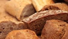 ФАС предостерёг производителей от «лихорадки» на рынке хлеба