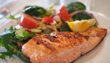 Учёные рассказали о правилах питания для долголетия