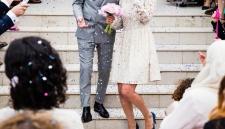 Россияне стали реже жениться