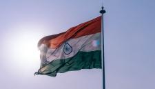 В Индии легализовали однополые связи