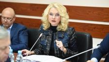 Президент выбрал своего представителя в Госдуме при рассмотрении пенсионной реформы
