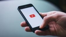YouTube научит пользователей следить за временем
