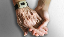 Возникновение деменции можно будет предсказать за 10 лет