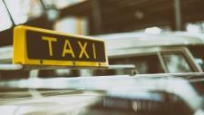Российские инженеры создали прототип летающего такси