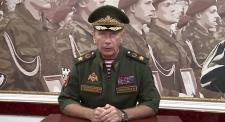 Россияне начали вызывать Виктора Золотова на дуэль