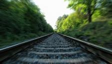 В Германии запущен первый в истории поезд на водородном топливе