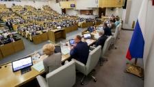 В Госдуме предлагают способ борьбы со спамерами