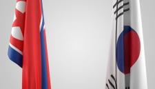 Ким Чен Ын извинился перед южнокорейским президентом за «потёртую» гостиницу