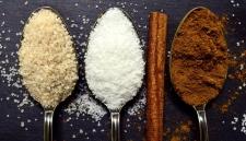 Учёные нашли сахар, спасающий от ожирения