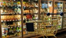 В России будут наказывать за фальсификацию продуктов питания