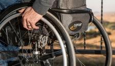 Эксперт прокомментировал планы Минтруда отказаться от термина «инвалид»