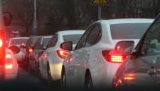 В России изменились правила регистрации авто