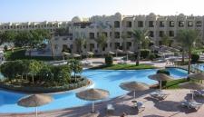Египетские отели массово лишаются звёзд