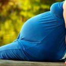 На Камчатке осудили бухгалтера, которая симулировала беременность