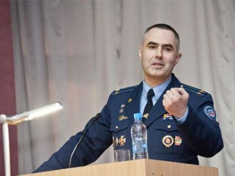 Судьба мандатов Тарелкина и Гунгаева решится после того, как они станут депутатами