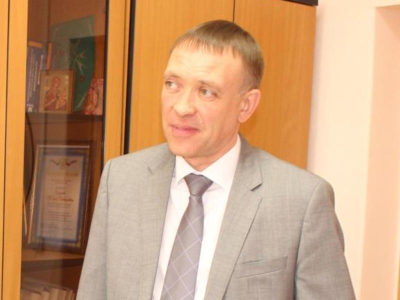 Плюхин: Жданова устроила сына своего зама Трофимова главой департамента мировых судей