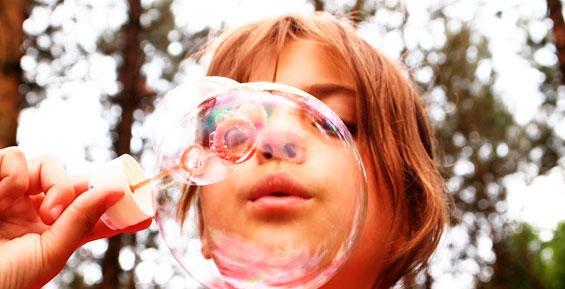 На Камчатке выросла заболеваемость среди детей