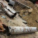 Часть ордеров на ремонт в Чите «ресурсники» не закрыли с прошлого года