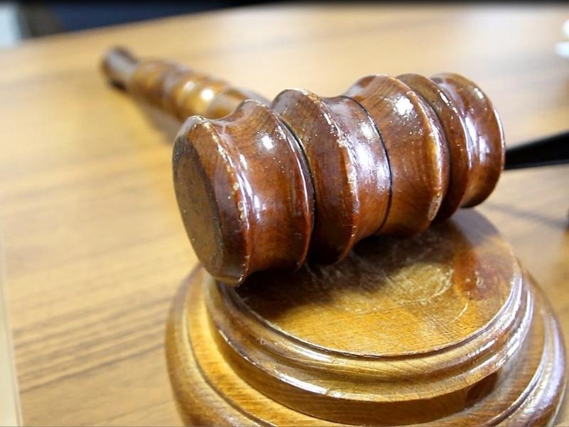 Верховный суд запретил выносить приговоры за репосты и лайки