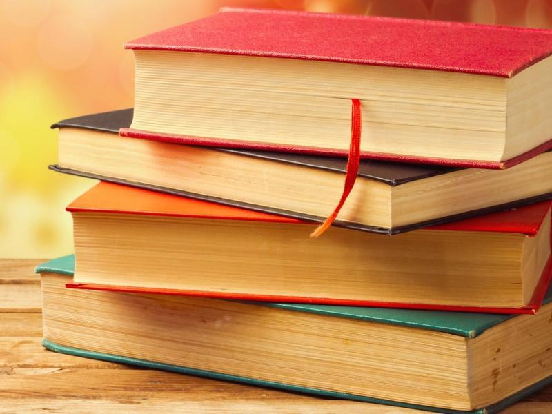 В Госдуме обсудят вопрос о критериях для маркировки книг «18+»