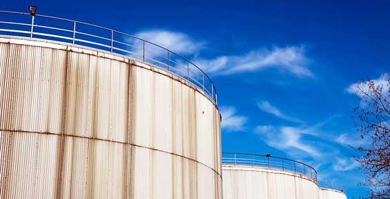 На Камчатке две компании обвинили в сговоре при продаже топлива