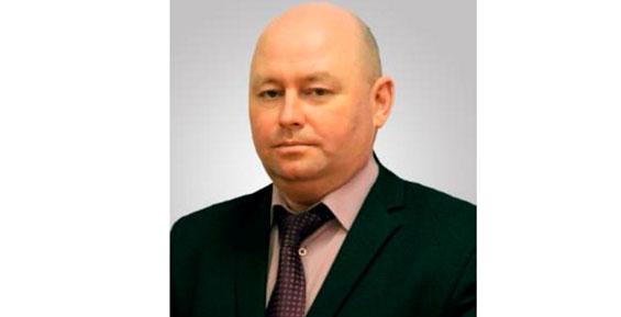 Дмитрия Щипицына избрали главой администрации города Елизово