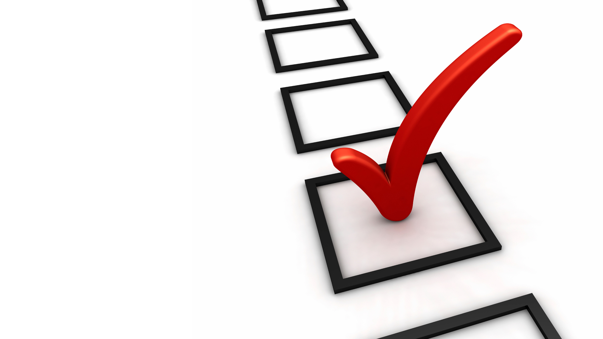 Опрос на Кам 24: с чем связаны неудачи партии власти на прошедших выборах?