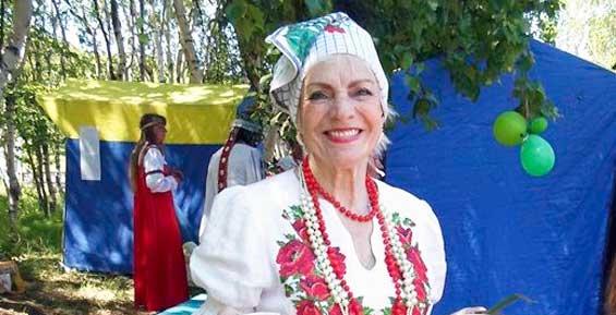 Почетными гражданами Петропавловска могут стать культурный работник и депутат гордумы