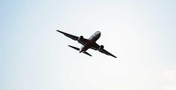 В октябре на Камчатке возобновят прямые чартерные рейсы в Таиланд