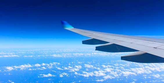 Пилоты «Боинга», летевшего на Камчатку, нарушили требования безопасности