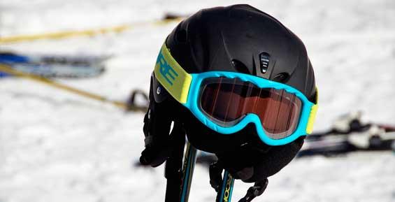На Камчатке начали готовиться к проведению чемпионата России по горнолыжному спорту