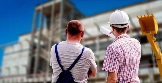 На Камчатке подрядчика Фонда капитального ремонта заподозрили в мошенничестве