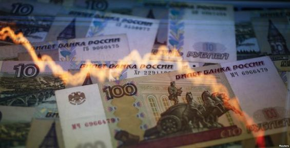 Сотрудники МЧС потушили в Коряках пожар на три миллиона