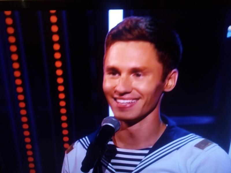 Читинец Богаченко выбыл из шоу «Танцы» на ТНТ за шаг до попадания в команды