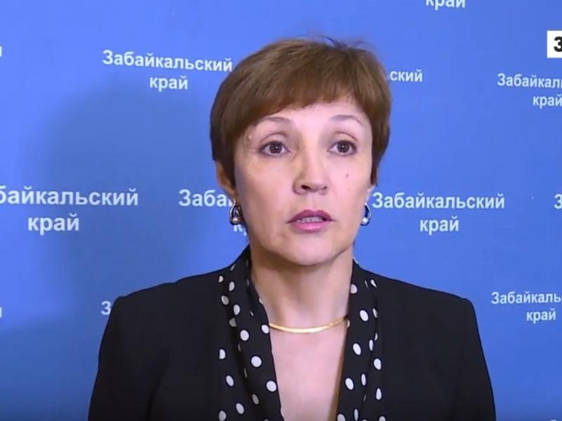 Вместо Ждановой и Кулакова заседание правительства края проведёт Кириллова