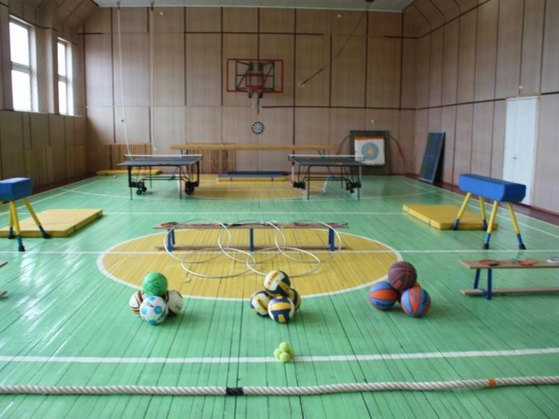 Средняя зарплата тренеров-преподавателей в Забайкалье не соответствует норме - Минспорта