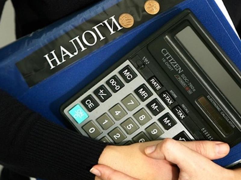 Налог для работающих в Забайкалье иностранцев хотят повысить