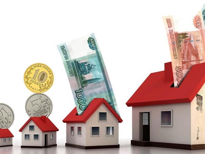 Фонд капремонта в Забайкалье два года получал деньги из бюджета без сметы расходов