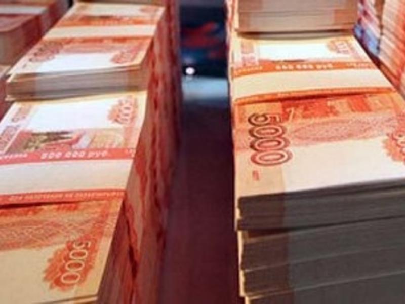 Экс-заведующая детсадом в Забайкалье присвоила почти 1,5 млн р зарплат фиктивных сотрудников