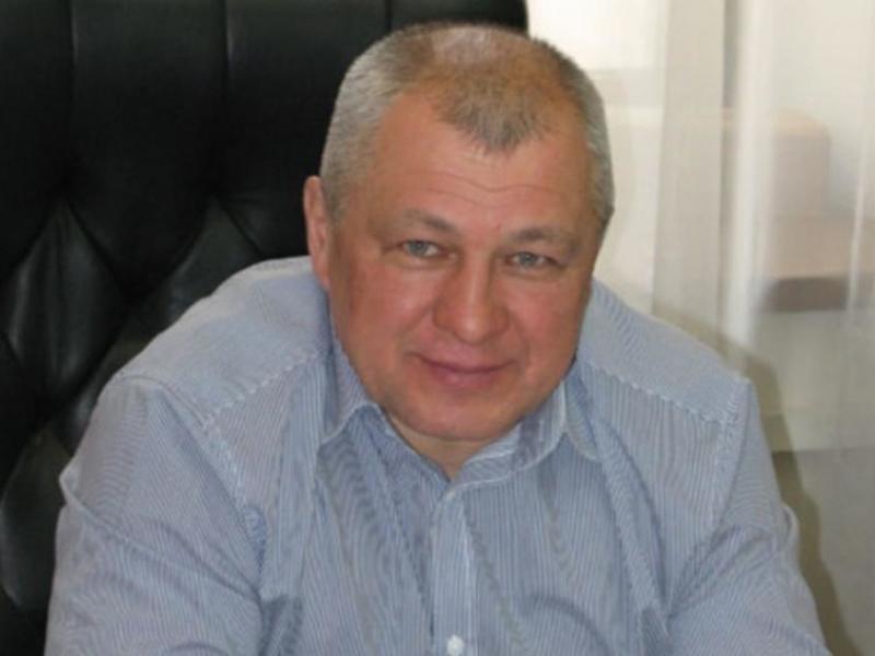 Бутыльского причислили к «провальным» кадрам «Единой России»