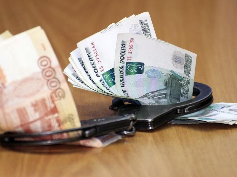 Экс-глава района осужден по 5 коррупционным преступлениям в Забайкалье